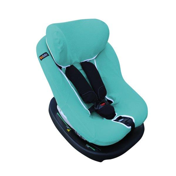Протектор за столче за кола iZi Modular i-Size